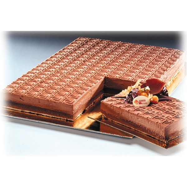 Relief Mats Silicone