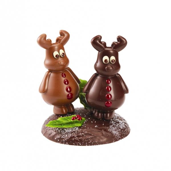 moules chocolat no l moule chocolat de no l moules chocolats de no l moule chocolat no l. Black Bedroom Furniture Sets. Home Design Ideas